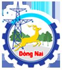 Vận hành tổng đài dịch vụ công 1022 tỉnh Đồng Nai